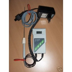 Temperature control Heidolph EKT 301 electronic Regulator