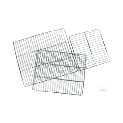 Rack OCS560 780x680mm chrome-plated steel, for WOC-560