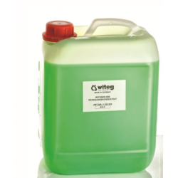 Witonex 30 cleaning concentrate 1Kg