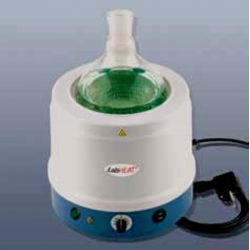 20000 ml manchon isotherme LabHEAT KM-ME-Made in Germany