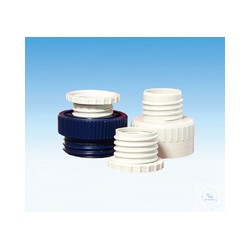 Thread Adapters for Labmax GL 32/25 MM