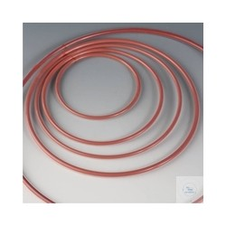 O - Ring DN 150 silicone PTFE coated