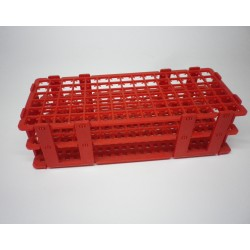 Test tube stand for up to Ø12mm test tube rack