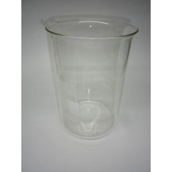 SCHOTT DURAN ® BECHERGLAS 5000 ml