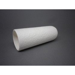 Extraction-sleeve filter sleeve ø 48 mm 500ml