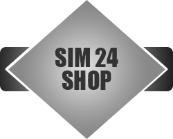 SIM Products